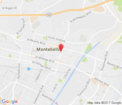 Montebello Locksmiths Montebello, CA 323-803-1732